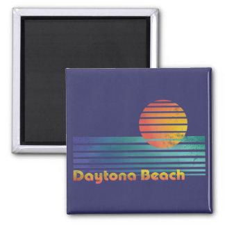 Daytona Beach Magnet