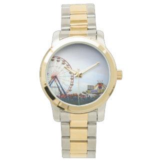 Daytona Boardwalk Wristwatch