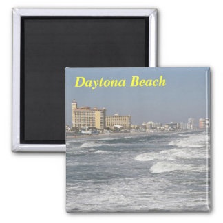 Daytona kitchen magnet