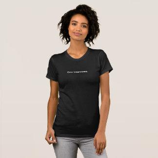 DayTrippers Womens Jersey T-Shirt