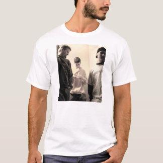 db3-vanilla T-Shirt