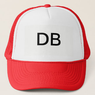 DB Hats