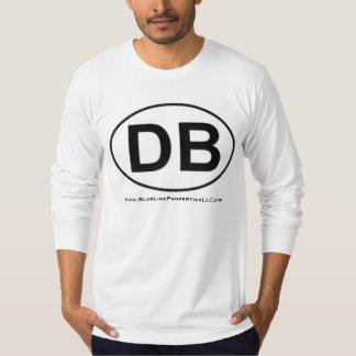 DB Long T-shirt