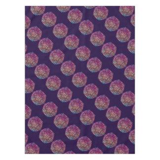 db mand tablecloth