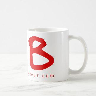 DB Mugs (6+ styles)