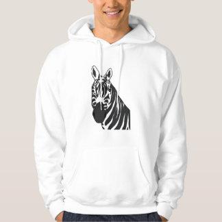 DB- Zebra shirt