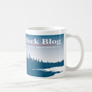 DBB Cup Design