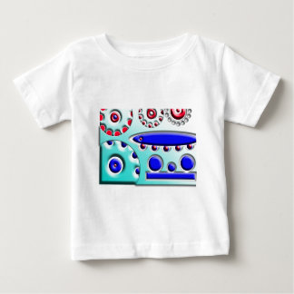 dbell baby T-Shirt