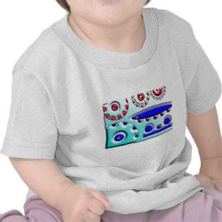 dbell t-shirts