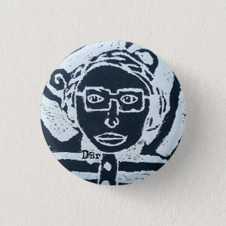DBr clothing CO pin prisoner