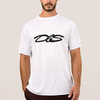 DbS Logo T-Shirt