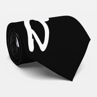 DbS Tie
