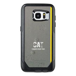 DBY cool design OtterBox Samsung Galaxy S7 Edge Case