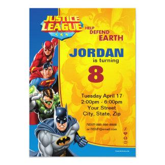 3d0e3bcf47ad DC Comics™  Official Merchandise at Zazzle