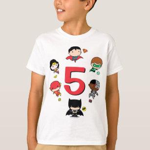 Justice League T Shirts Shirt Designs