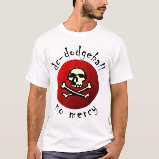 dc-dodgeball T-Shirt
