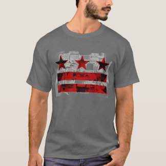 DC Imprint Dark T-Shirt