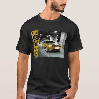 Dchsrt-8 T-Shirt