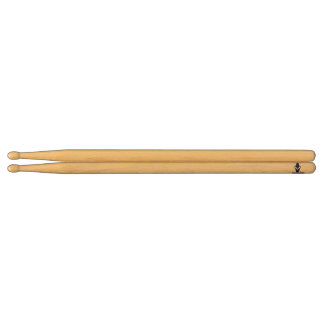 DCI QUADS Drum Stick Signature Series