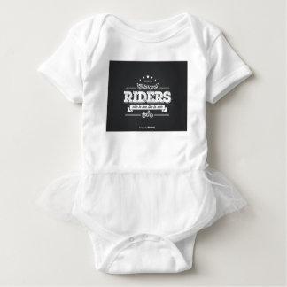DD Motorcycle Riders T Shirt Design 76009.ai
