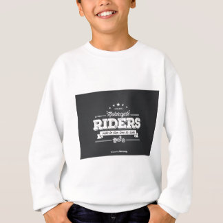DD Motorcycle Riders T Shirt Design 76009.ai