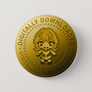DDNet Coin Button