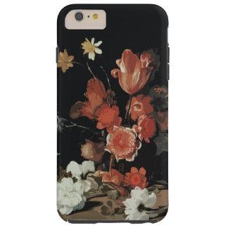 De Bray iPhone 6/6S Plus Tough Case