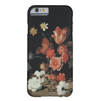 De Bray iPhone 6 Slim Barely There iPhone 6 Case