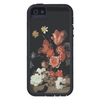 De Bray iPhone SE/5/5S Tough Xtreme Case iPhone 5 Cover