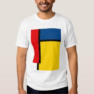 De Stijl 1 Shirt