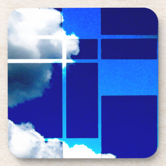 De Stijl Sky Coaster
