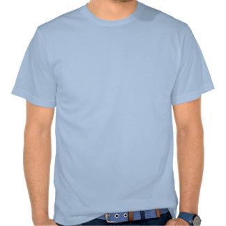 DE STIJL THEO van DOESBURG Crew Neck T-Shirt