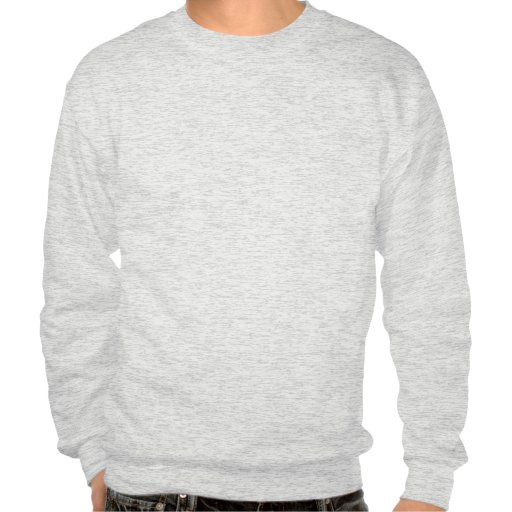 DE STIJL (THEO van DOESBURG) Sweatshirt