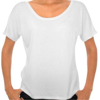 De-Wine Ladies T Tshirt