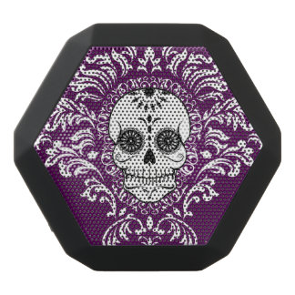 Dead Damask - Chic Sugar Skull