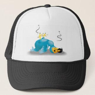 Dead Dodo Hat