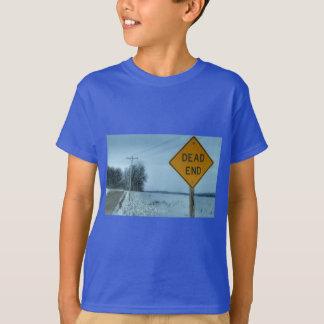 Dead End Clothing Shirt