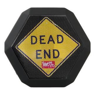 Dead End (LoveMe)