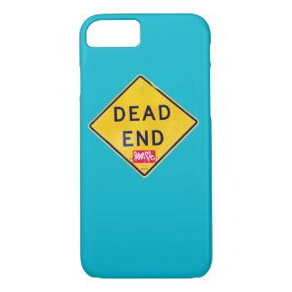 Dead End (LoveMe) iPhone 7 Case