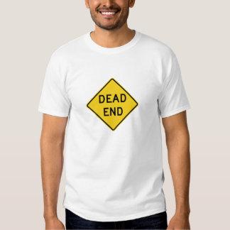 Dead End Tee