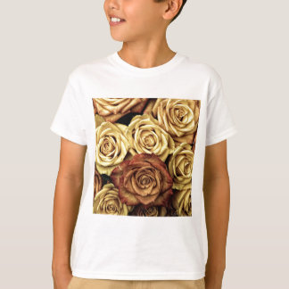Dead Flowers T-Shirt