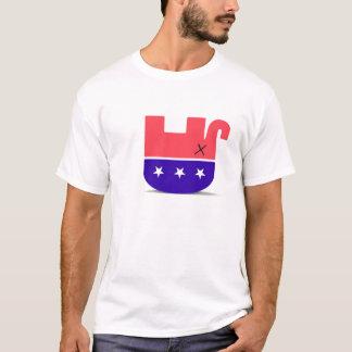 Dead GOP Elephant T-Shirt