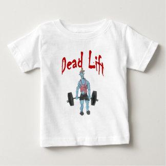 Dead Lift Baby T-Shirt