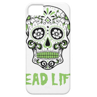Dead Lifts iPhone 5 Cases