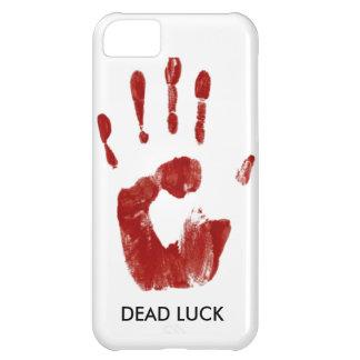 Dead Luck Phone Case