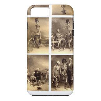 Dead Mans Ride iPhone 7 Plus Case