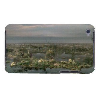 Dead Marshes Barely There iPod Cover