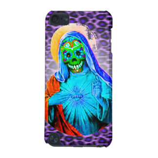 Dead Mary iPod Touch (5th Generation) Case