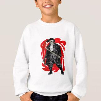 Dead Men Tell No Tales Sweatshirt