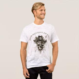 Dead men tells no tales T-Shirt